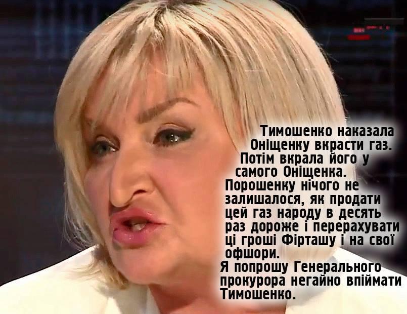 Нардеп Кожемякин одолжил 9 миллионов у газового бизнесмена - Цензор.НЕТ 2760