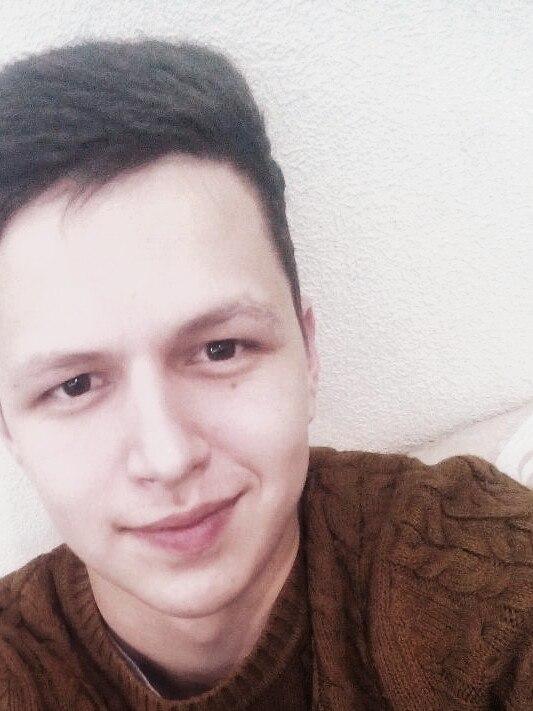 Даниил Якупов, Набережные Челны - фото №3