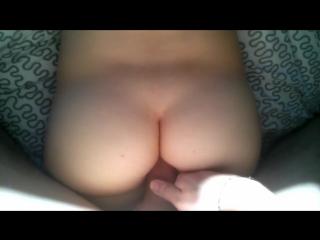 Порно студенток частное казашки