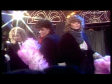 A La Carte - On Top Of Old Smokie страница