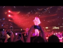 Beyonce Drunk in Love Cardiff Principality Stadium