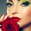 Essens | Косметика | Бизнес | Орел