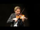 "David Garrett - ""La ronde des lutins"" Antonio Joseph Bazzini. Scherzo fantastique op.25"