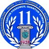 Школа №11 м. Бердичева