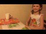 Smart Baby Watch Q50 видео обзор и демонстрация функций