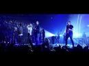 Heart Like Heaven Hillsong Worship