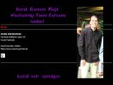 HD David Garrett Plays Wieniawski Fantasie Brillante Opus 20 Faust-Fantasie
