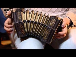 Aoibheann Queally (concertina), Pamela Queally (fiddle). Irish music