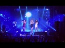 ВИА Гра - Не оставляй меня, любимый Перемирие Live Шоу