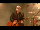 Pixies - Where is My Mind live at NOS Alive