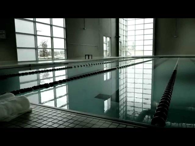 HRM-Tri™ и HRM-Swim™ – пульсометры Garmin для использования под водой