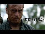 Black Sails  Broken Crown