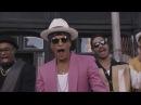 AC/DC vs. Bruno Mars - Funk In Black (MashGyver mashup)