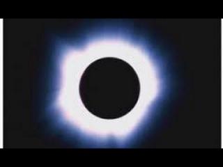 Солнечные и лунные затмения - 1940 Советский научно-популярный фильм