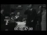 Кинохроника начала 20 века (1900 - 1922)   Раритетные кинокадры