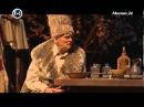 Познавательный фильм Театр имени Ермоловой