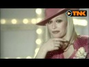 Raffaella Carra' - Mi Spendo Tutto