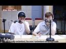 [ENG SUB] 160612 Seventeen Seungkwan DK Funny English Battle Sukira CUT