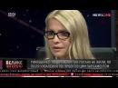 """#Тимошенко: в речи #Порошенко нет ничего, кроме желания продать землю. """"Большое интервью"""" 06.09.16"""