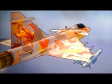 Gripen Fighter Challenge - Android Gameplay - Mobile Jet Flight Game