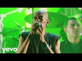 Faithless - We Come 1 (Live At Alexandra Palace 2005)