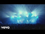 Faithless - Everything Will Be Alright Tomorrow (Live At Alexandra Palace 2005)