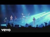Faithless - No Roots (Live At Alexandra Palace 2005)