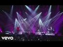 Faithless Drifting Away Live At Alexandra Palace 2005