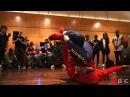 United Outkast Vs Beast Coast 4 V 4 Finals Princeton Battlegrounds 6 BNC