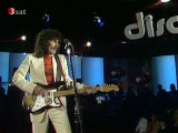 George Harrison - This Song HD (TV Show Remastered)