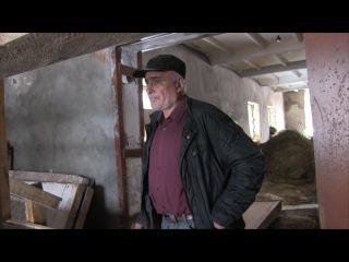 Фермера-турка выселили из России после проверки ФСБ, ФМС и Россельхознадзора