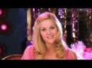 Legally Blondes 2 Movie 2003 - Reese Witherspoon