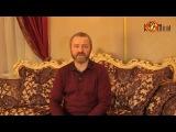 Сергей Данилов - Хватит кормить наглосаксов! (Выпуск I)