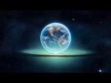 Док-Фил всё про Вселенную-Галактики-Космос HD-1080