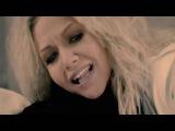 ЕЛЕНА ТЕРЛЕЕВА - БРОСЬ (FULL HD 2006)
