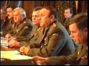 Полное видео переговоров о подписании прекращении огня в Нагорном Карабахе