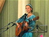 Светлана Копылова - Послушник и монах
