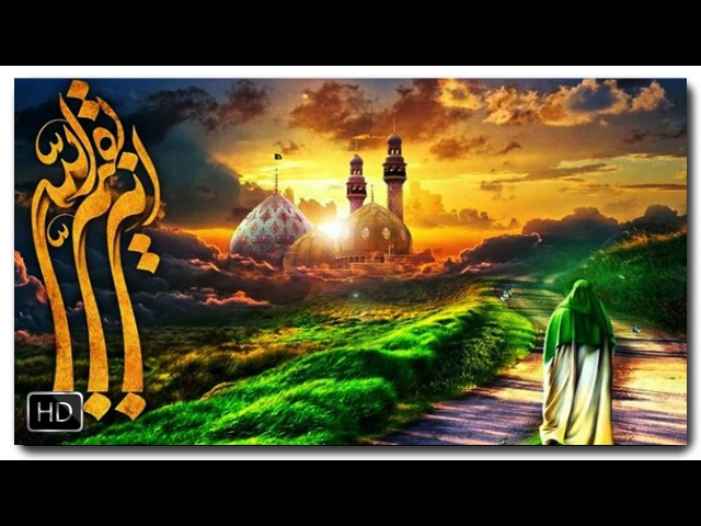 Yeni Ilahi Mesud Qofrani Sheruz Hebibi Yebnel Hesen HD