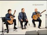 Трио Реликт - Речная песенка