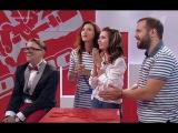 Вадим Капустин - All Of Me (Голос V)