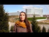 Юлия Набиева - До и ПОСЛЕ обучения в школе Петь Легко