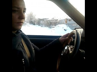 kravchenko_photographer video
