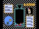 NES Longplay [424] Dr Mario