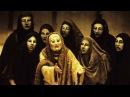 Феномен Древней Греции
