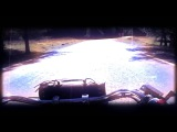 АТОМ-76 - Рыцарь Дорог