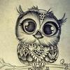 Татуировка СПБ ★ ст.Международная ★ tattoo_margo
