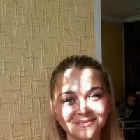 Светлана Дзюняк