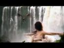 Vidmo org Samyjj klassnyjj klip Dap Step Deadmau5 Young 854