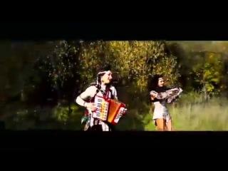 OTTA-orchestra_amp_Yarik-Ecuador_-_INDEA-spaces.ru