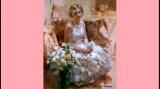 Серенада Смита из оперы Жоржа Бизе Пертская красавица _ Исполняет Геннадий Пищаев, Картины Nydia Lozano